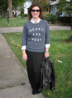 http://akstylemyway.blogspot.com/2013/10/heart-and-soul.html