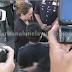 KHAS : [VIDEO] Jenazah Wira Tragedi Semporna Dibawa Pulang Disambut Ribuan Orang Dengan Tangisan