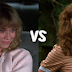 BRACKET CHALLENGE: Round 1, Tina Shepard vs Chris Higgins