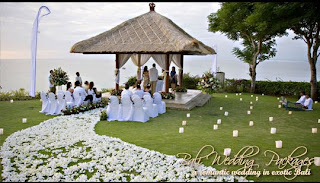 Royal wedding gallery outdoor wedding decorations outdoor outdoor wedding decoroutdoor weddingswedding decoroutdoor weddingwedding table decorations junglespirit Choice Image