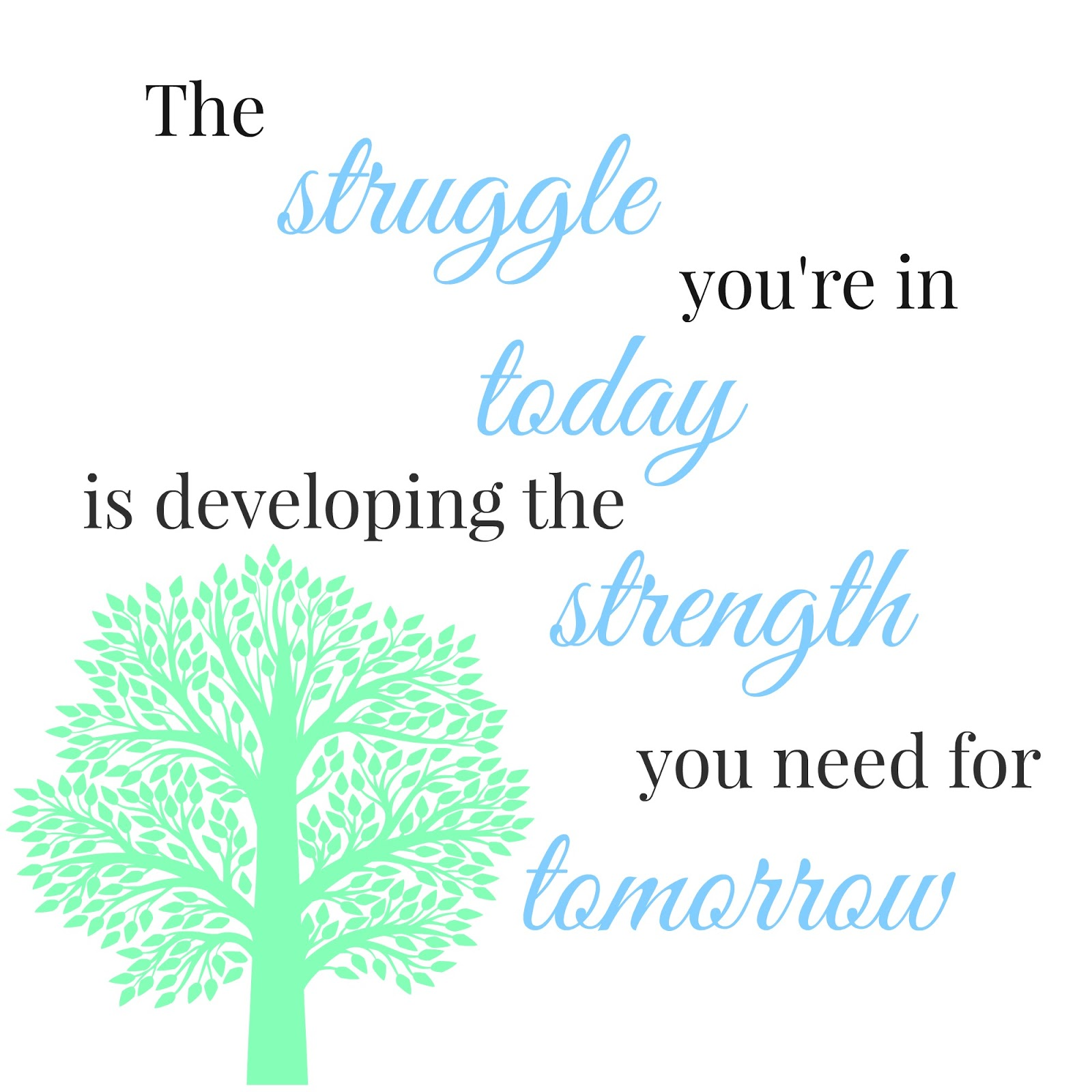 Quote For Today About Happiness Quotes About Love Strength And Happiness  Dobre For