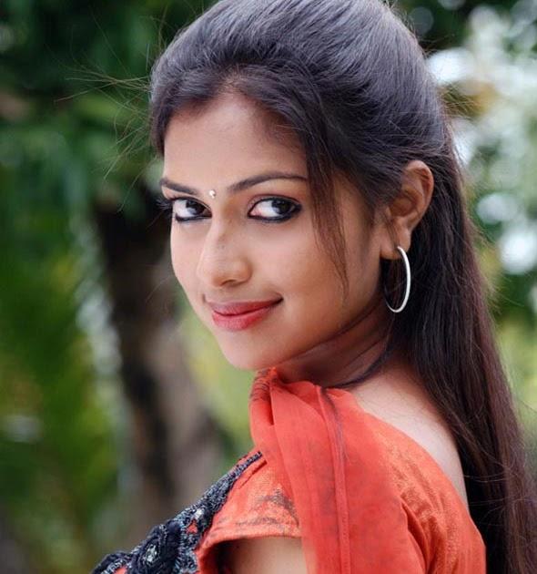 amala paul | actress hot
