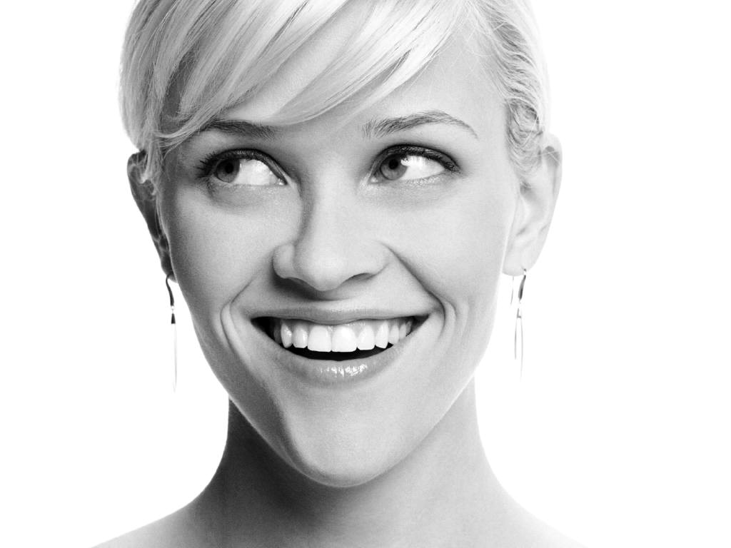 http://1.bp.blogspot.com/-tP6yzrlPoI0/T_nbdC7mpAI/AAAAAAAABU8/0obekqmwOvo/s1600/Reese-Witherspoon--reese-witherspoon-79941_1024_768.jpg