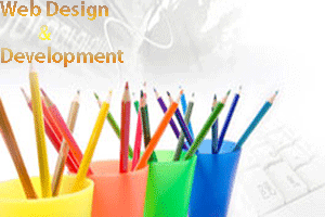 web design in bangladesh:   Ecommerce Web Design The Small Details