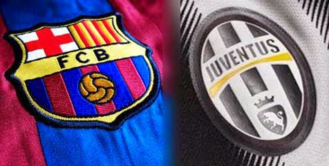 How to Watch Champions League Final 2015 Juventus V Barcelona Online