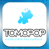Tomopop