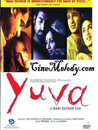 Yuva 2004