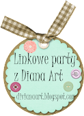 Linkowe Party 31