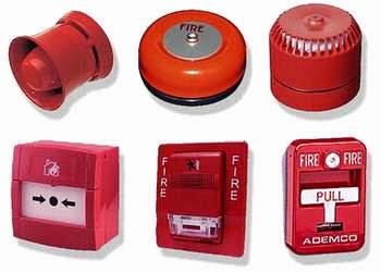 apollo fire alarm control panel manual