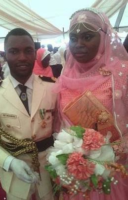 apc pdp wedding oyo