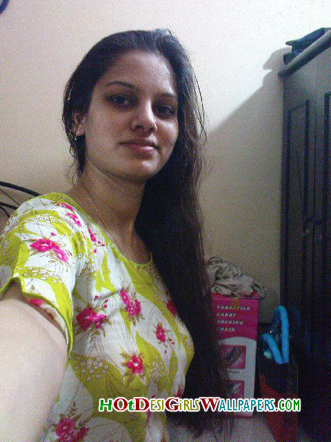 colombia dating online