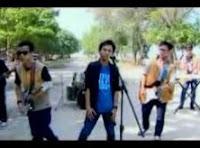 Mimpi Yang Indah - Kadal Band