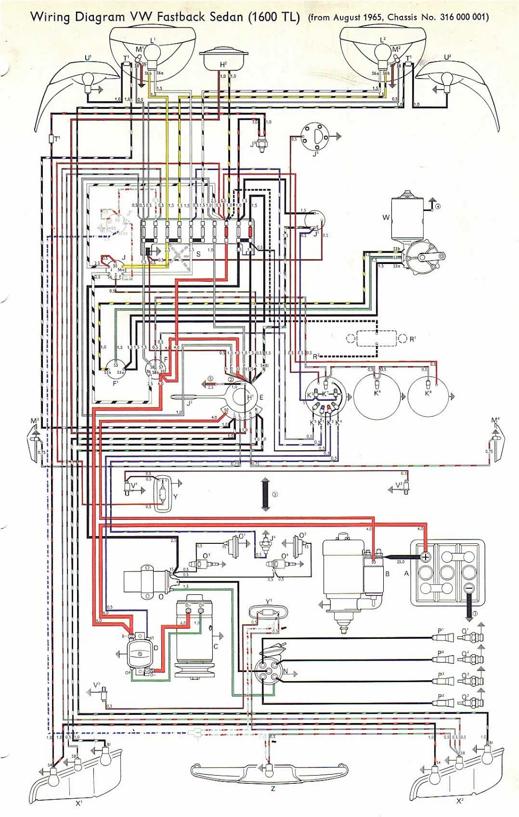 HD wallpapers peugeot 207 wiring diagram android-central-wallpaper ...