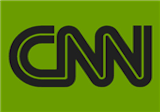 Nowhere News CNN Roku Channel