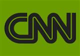 Nowhere News CNN Roku Channel