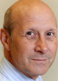 Tim Tabener