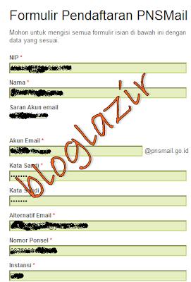 email-bloglazir.blogspot.com