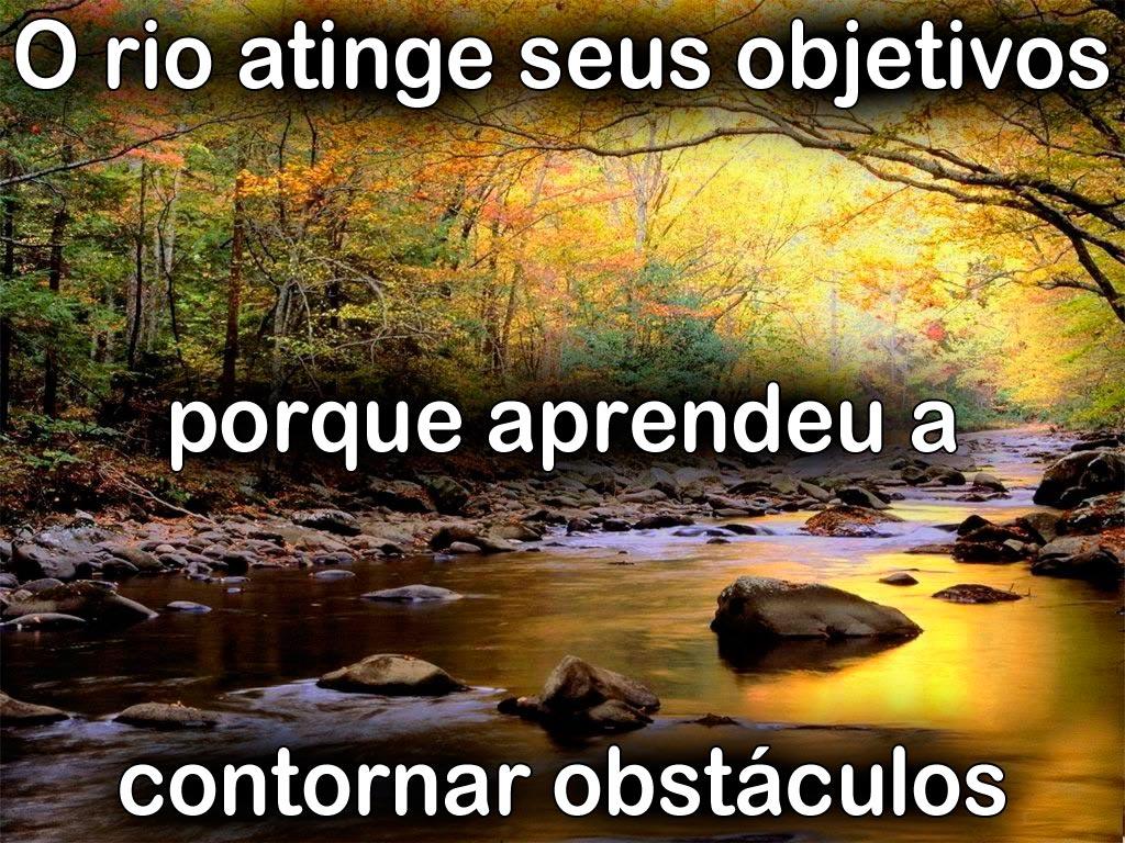 Imagens Bonitas E Pequenas Para Facebook