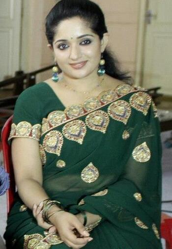 Tamil girl nude blogspot
