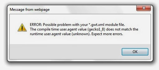 .gwt.xml module file