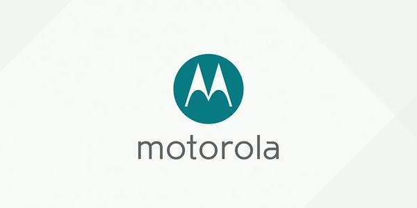 Motorola Moto Match - Live Stream