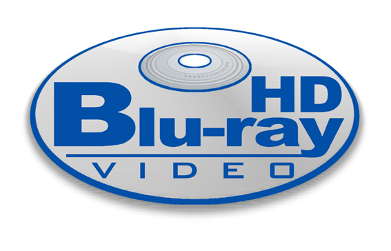 how to make your dvd player region free