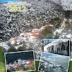 Ημερολόγιο 2012: Γενάρης - Φλεβάρης