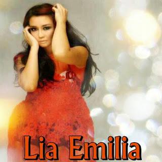 Lia Emilia Gonjang Ganjing