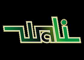 Wali Band Logo Vector download free