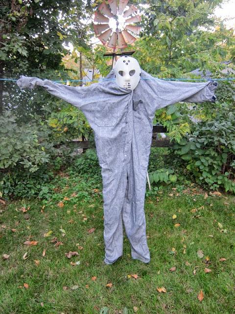 jason-costume