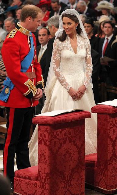 Золушк,Кейт Миддлтон,принц Вильям,свадьба,Великобритан, Лондон,Диана,фото,картинки Google, картинки Яндекс