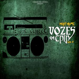 http://undergroundlusofono.com/2015/01/mixtape-vozes-da-cplp-vol-3