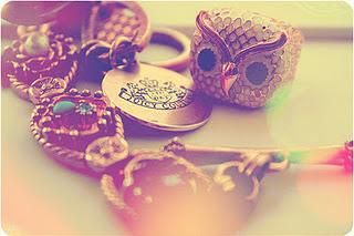 premio de lulaa ♥