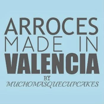 http://muchomasquecupcakes.blogspot.com.es/p/blog-page_5.html