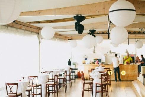 dekoracija-restorana