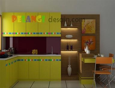 Kitchen Set Kitchen Set