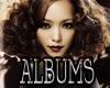 http://namieamuroqueenlyrics.blogspot.com/2015/04/namie-amuro-albums.html