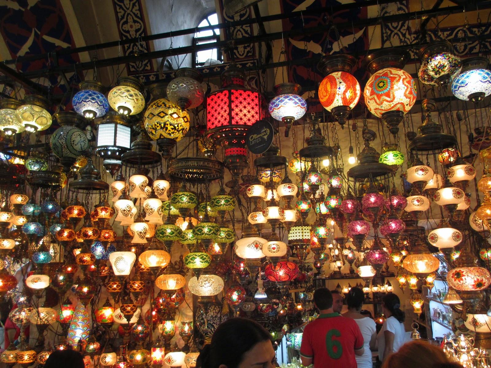 Travel Umroh Awal Desember 2014 Aman Nyaman dan Terpercaya