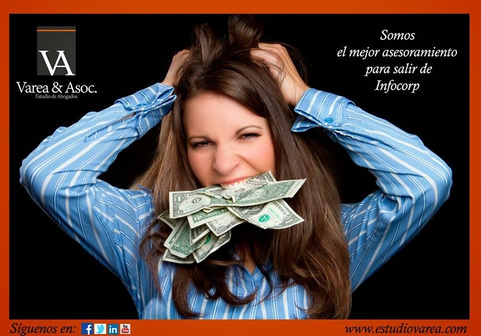 El dinero, no lo es todo. Pero es importante para cumplir tus Sueños