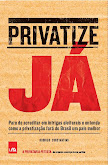 Privatize J!