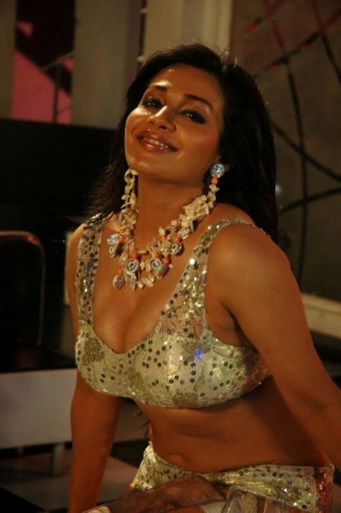 Desi hot romance collection - 5 4