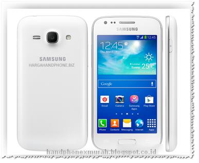 Harga Hp Samsung Terbaik 1 Jutaan Desember 2015