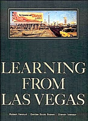 learning-from-las-vegas-1972