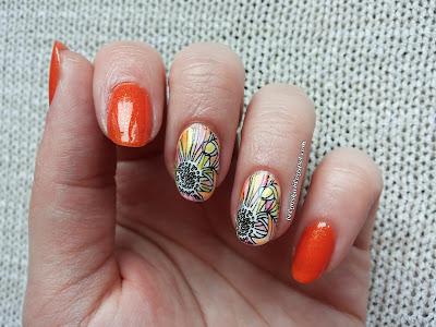 http://belgijska.blogspot.com/2015/05/nail-stamping-challenge-summer.html