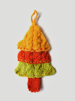 http://uniquelyuk.blogspot.co.uk/2013/11/free-tutorial-to-make-knitted-cable-tree.html