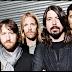Foo Fighters - Vem aí um novo álbum