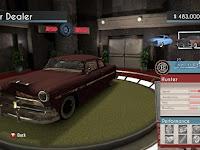 Download Game PC Ringan Motorama-RELOADED