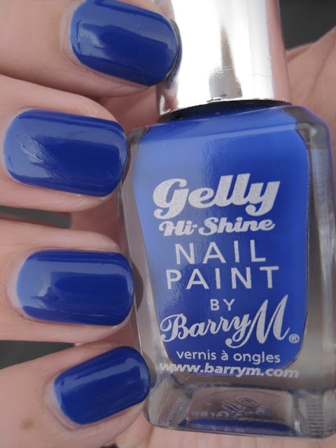 Barry-M-Gelly-Blue-Grape-nail-polish