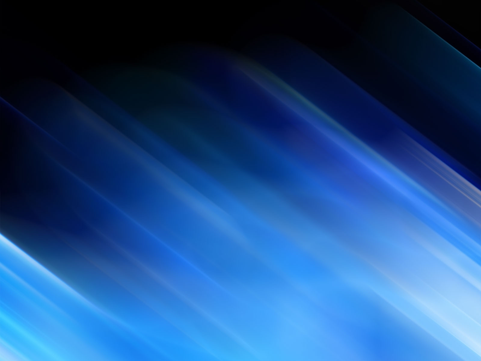 Info Wallpapers: hd wallpaper abstract blue