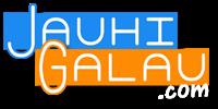 JauhiGalau.com | Website Pelipur Galau.